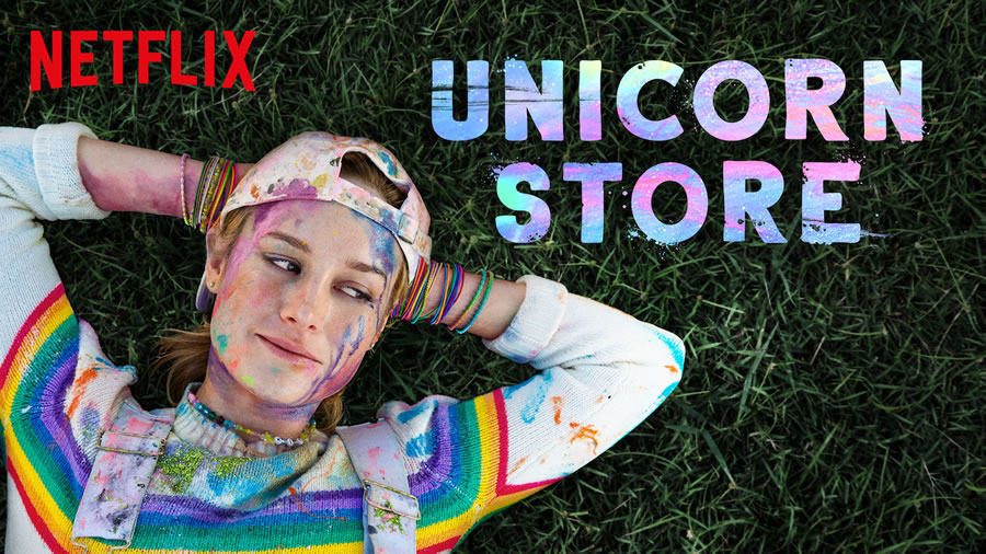 Netflix Novedades En Pel 237 Culas Para Abril 2019