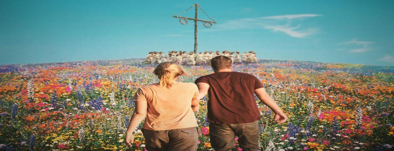 Ari Aster, rey del horror independiente estrena este año Midsommar