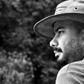 Ciro Guerra presidirá la Semana de la Crítica en Cannes 2019
