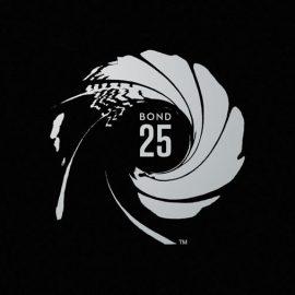Bond 25 anuncia el casting e inicia su fotografía principal – Galería de imágenes