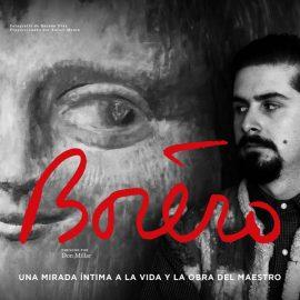 Botero: un documental homenaje al maestro – Crítica