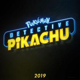 Pokémon: Detective Pikachu, una mezcla entre ¿Quién engañó a Roger Rabbit? y Blade Runner, según su director