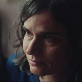 Litigante, segunda película de Franco Lolli, abrirá la Semana de la Crítica en Cannes