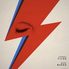 Stardust, la película sobre David Bowie que se estrenará en 2020 sin la aprobación de su familia