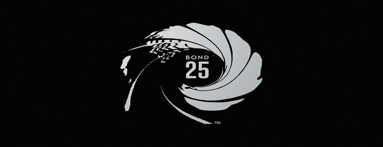 Bond 25 ya llega el próximo año