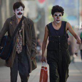 Chicuarotes, la segunda película dirigida por Gael García Bernal en Cannes 2019