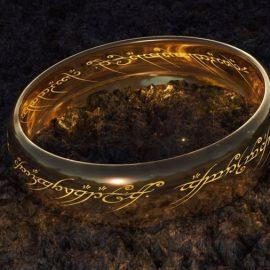 La serie de El señor de los anillos será dirigida por el español J.A. Bayona