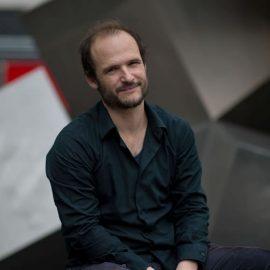 Entrevista a Thomas Lilti, director francés de Primer Año – Estreno
