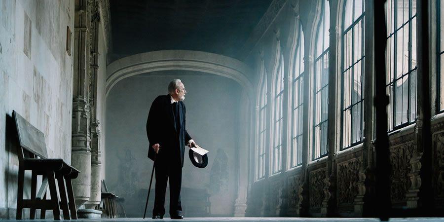 Joker competirá por premio máximo en Festival de Cine de Venecia