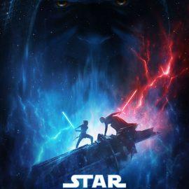 Star Wars: El ascenso de Skywalker. El avance exclusivo de la D23 Expo 2019