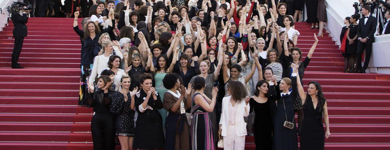 Estudio revela poca participación de críticas mujeres en los medios