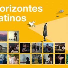 Monos, la película colombiana de Alejandro Landes en el Festival Cine de Sebastián