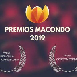 Mejor Película Iberoamericana, gran novedad de los Premios Macondo 2019