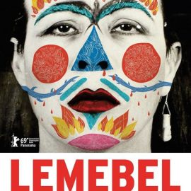 Reseña Lemebel, revelador documental sobre el artista Pedro Lemebel – FICS 2019