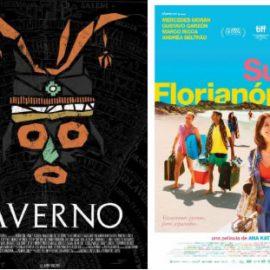 Las 10 películas iberoamericanas inscritas en los Premios Macondo 2019