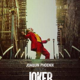 Reseña Joker de Todd Phillips – Ni profunda, ni la mejor del año, de la década o el siglo