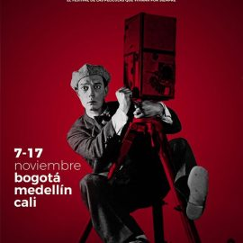 The Classics, el festival de clásicos del cine, tiene lista su selección 2019