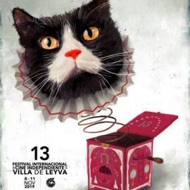 Hoy inicia el Festival Internacional de Cine Independiente de Villa de Leyva 2019