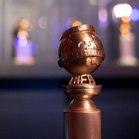 Películas nominadas a los Globos de Oro 2020 – Marriage Story de Netflix, la más nominada