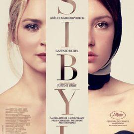 Reseña Sybil de Justine Triet – El drama de una terapeuta que retoma su pasión