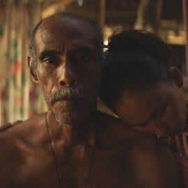 Tantas Almas de Nicolás Rincón Gille ganó el máximo galardón en el Festival Internacional de Cine de Marrakech