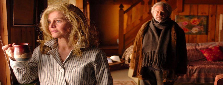 Cine para recordar: Away From Her - Sobre la lealtad y el amor