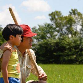 Película Minari de Lee Isaac Chung sobre una familia inmigrante es un éxito en Sundance