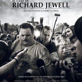 Reseña El caso de Richard Jewell de Clint Eastwood – Una víctima de la posverdad