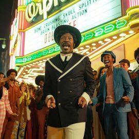 Los actores ausentes de los Oscars 2020 según TNT