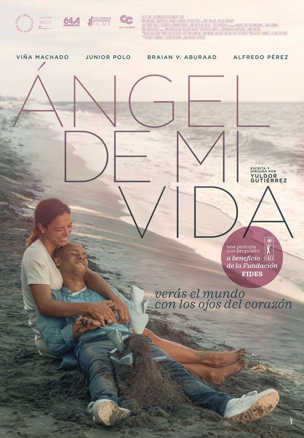 angel-de-mi-vida-la-opera-prima-de-yuldor-gutierrez-confirma-fecha-de-estreno-en-salas_opt2_