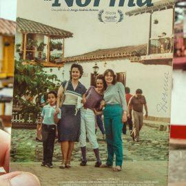 Después de Norma, del productor de La Playa D.C. y X500 – Estreno Cine Colombiano