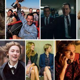 Oscars 2020 – Los ganadores – Parásito, una película internacional, hizo historia llevándose el máximo premio