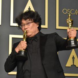 [ANÁLISIS] – Parásitos, la obra maestra de Corea del Sur que hace historia en los Óscar