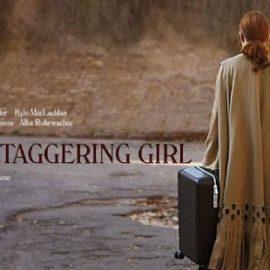 Luca Guadagnino, el director de Call Me by Your Name, estrena en MUBI el corto The Staggering Girl