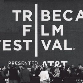 El Festival de Cine de Tribeca se realizaría virtualmente tras ser pospuesto