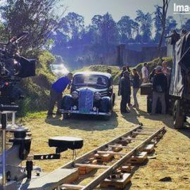 Proimágenes Colombia evaluará posibles cambios en el FDC para continuar apoyo al cine nacional tras efectos del Covid-19