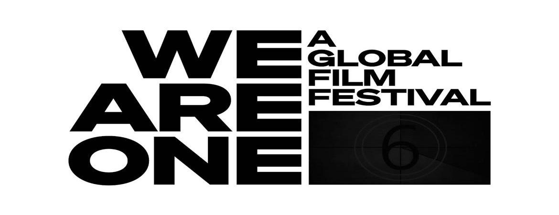We Are One -El festival de festivales
