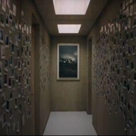 You Should Have Left, thriller psicológico con Kevin Bacon, se lanzará online el 19 de junio