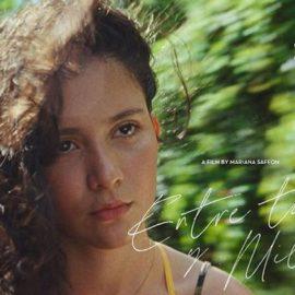 Entre tú y Milagros, cortometraje colombiano único iberoamericano en competencia en el Festival de Cine de Venecia