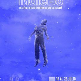 IndieBo, el Festival de Cine Independiente de Bogotá arranca mañana