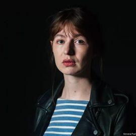 """La escritora Sally Rooney conversa sobre la serie """"Normal People"""" basada en su exitosa novela"""