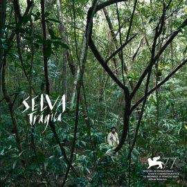 Coproducción con Colombia Selva trágica participará en el Festival de Cine de Venecia