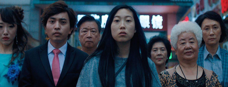 The Farewell: la mejor película independiente de 2019
