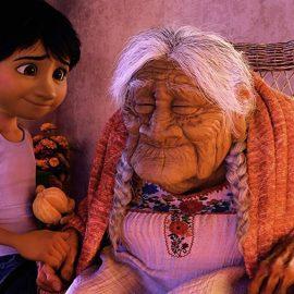4 detalles que convirtieron a la película mexicana Coco en un éxito internacional
