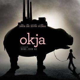 OKJA (2017), el llamado ambientalista del surcoreano Bong Jon Ho que no hay que olvidar