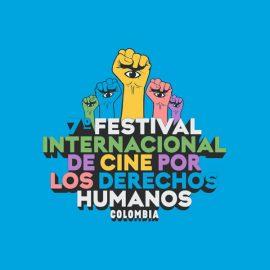 Avanza el Festival Internacional de Cine por los Derechos Humanos en su séptima edición