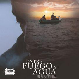 Entre fuego y agua, película colombiana que se estrena en el Festival documental de Amsterdam