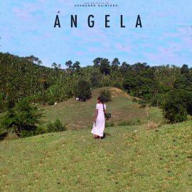 Reseña Ángela de Agamenón Quintero – Mujer, igual a riesgo