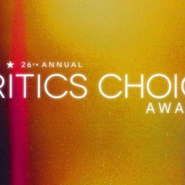 Critics Choice Awards ya tienen sus nominadas para su edición 26 – Mank, como los Globos de Oro, lidera las nominaciones