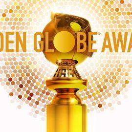 Ganadores de los Globos de Oro 2021 – Nomadland de Chloé Zhao la gran gandora de esta edición